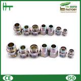 Adaptateurs avancés de pipe de l'usine de la Chine Huatai avec le meilleur prix