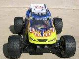 Spielzeug-Auto des Form Belüftung-elektrisches Fernsteuerungsspielzeug-RC für Kinder