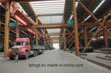 熱間圧延の構造スチールの同輩の角度中国製