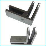 L'Australie De nouveaux modèles, de la sécurité de clôtures en acier inoxydable (AP-210)