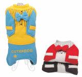 Juguetes - Ropa mascotas perro gato-- mascota perro ropa ropa ropa de invierno de algodón ropa mascotas Accesorios Productos