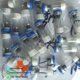 Окситоцин CAS порошка пептида высокой очищенности: 50-56-6 для здания мышцы