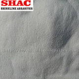 Poudre abrasive alumine blanc fondu