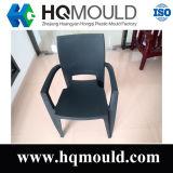 Qualitäts-Einspritzung-Stuhl-Form
