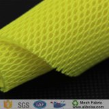 A1738 새로운 패턴 Oeko-Tex를 가진 의복 직물을%s Breathable 각종 메시 직물