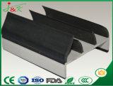 Уплотнение резины контейнера PVC G C o h форменный