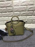 handbag Female Handbags Fashionable 숙녀 핸드백 숙녀 핸드백 형식 부대 PVC PU 핸드백 숙녀 핸드백 숙녀 핸드백 (WDL01151)