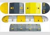 速度Bump/FRPの危険信号または建築材料かガラス繊維