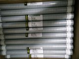 Qualität NMB, die 608 Kugellager Singapur-NMB 608z 608zz 608RS 608-RS 608-2RS trägt