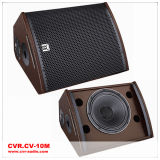 Koaxiallautsprecher 8 Zoll-mini bewegliches Lautsprecher-System