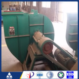 Blower industriale per Draught Centrifugal Fan Highquality Manufacturer
