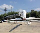 작은 바람 터빈 100kw 풍력 세대 세트