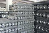 بوليستر [إينترلين], [كستومزيد] وزن, مصنع في الصين