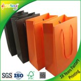 Изготовление печатание и упаковывать Koohing для сумок