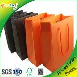 Koohing печати и упаковке производителя для сумки