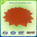 Электрическая изоляция эпоксидной ламинированные лист