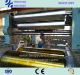 Moinho de mistura de borracha aberto da venda quente com eficiência de funcionamento elevada