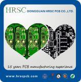 PCB de la máquina Button-Making&proveedor PCBA