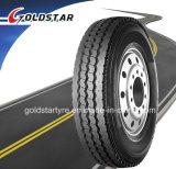 Posición de conducción Barata de China Nuevo precio de fábrica de neumáticos para camiones 1200r24