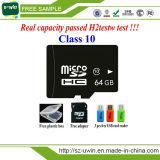 Самый дешевый 64ГБ карта памяти Micro SD карты памяти Micro SD)