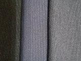여자 복장을%s Tr Ponte Roma 뜨개질을 하는 직물
