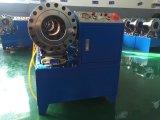 Schlauch-Bördelmaschine-hydraulischer Schlauch-quetschverbindenmaschine Ym-500c