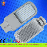 80W LED Lighting/Roadway LED Lamp (氏ld80W)