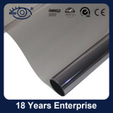 1ply Anti-Rayent le film solaire de guichet de véhicule de protection contre la chaleur