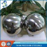 Игольчатый подшипник АИСИ304 углерода стальные шарики