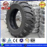 Japanischer mittlerer hoher Schritt-Muster-Reifen-13.6-28 Landwirtschafts-Reifen mit besten Preisen, Traktor-Reifen