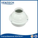 Strahldüse-Ventilations-Diffuser (Zerstäuber), HVAC-Leitung-Strahlen-Luftdüse, Kugel-Tülle-Strahlen-Diffuser (Zerstäuber)