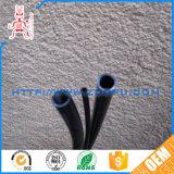 Flexibler weißer farbiger Belüftung-Luftdruck-Schlauch für pneumatisches
