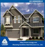 2017 сегменте панельного домостроения в дом со стальной конструкции рамы