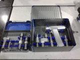 ND-100熱い販売の製造業者整形外科力ドリルはセリウムが付いているシステムを見た