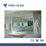 탁상용을%s 강화 유리 또는 층계 또는 손잡이지주 또는 외벽 또는 샤워실