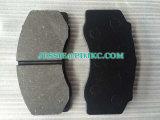 Garniture de frein Daf55 Wva29077