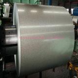 Катушка Aluzinc Zincalume Galvalume G550 стальная