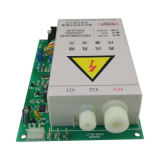 Alimentazione elettrica dell'intensificatore di immagine E5764