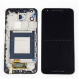 LG 관계 5X Google 5X H790 H791 H798 LCD를 위한 이동할 수 있는 LCD 그리고 접촉