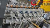 Bouteille PET de haute capacité automatique Machine de moulage par soufflage