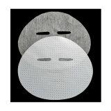 Природные красоты шелка сухой маска для лица