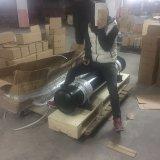 Radiatore dell'olio della macchina di tessile o scambiatore di calore del tubo & delle coperture (OR60-1200)