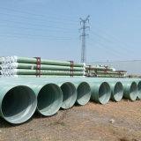 Le PRF GRP/transport du tuyau de liquide ou de tuyau de gaz