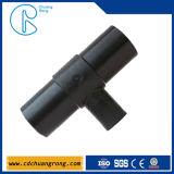 encaixes de tubulação industriais de 20-630mm