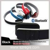 La moda de Audio Estéreo inalámbrico auricular Bluetooth