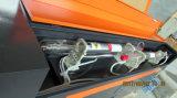 Tagliatrice di legno del laser del CO2 professionale 1610/1512