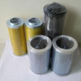 L'équivalent sur le fil de pliage Canflo cartouche filtrante du filtre à huile hydraulique (RSE3010N)