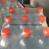 La gaine thermorétractable de machines pour les bouteilles (DEO-150A)