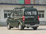 Китай самый дешевый/наиболее низко Dongfeng/DFAC/Dfm V27 миниый Van/миниая шина/миниые шина города/пассажирский автомобиль/автомобиль --Имеющееся Rhd&LHD