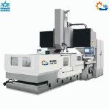 台湾線形ガイドの方法CNCのガントリーマシニングセンター